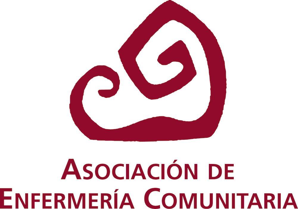 X Jornadas Nacionales AEC en su 25 aniversario