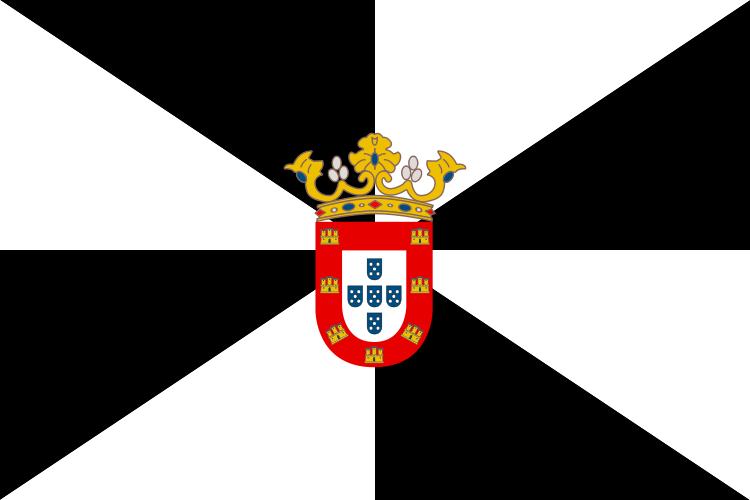 Vocalía territorial de Ceuta
