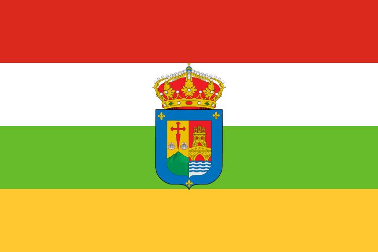 Vocalía territorial de La Rioja