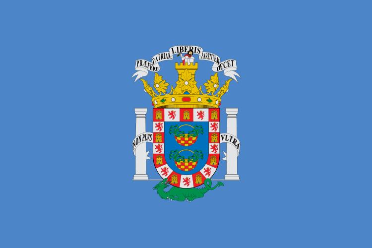 Vocalía territorial de Melilla