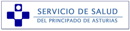 Servicio Salud Asturias